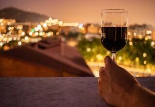 Alkoholizm jak poradzić sobie z alkoholizmem