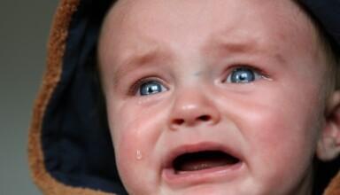 Bóle ucha u dziecka diagnostyka i leczenie