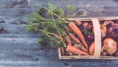 Gdzie najlepiej kupować żywność ekologiczną Sprawdź