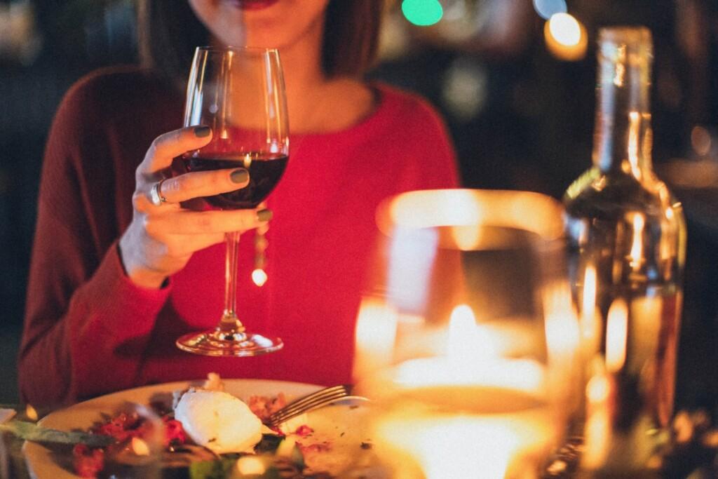 jak poradzić sobie z alkoholizmem
