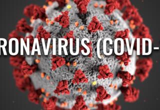 Koronawirus czym jest i jak się objawia