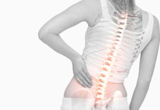 Osteopenia Objawy Leczenie Ćwiczenia