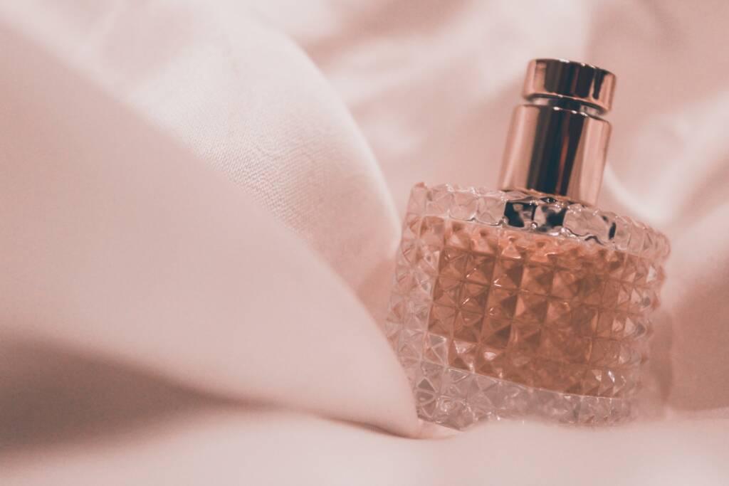 letnie perfumy